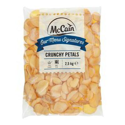 1pat65-mccain-patate-crunchy-petals-25kg.png
