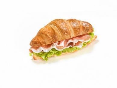 34000716-cornetto-salato.jpg