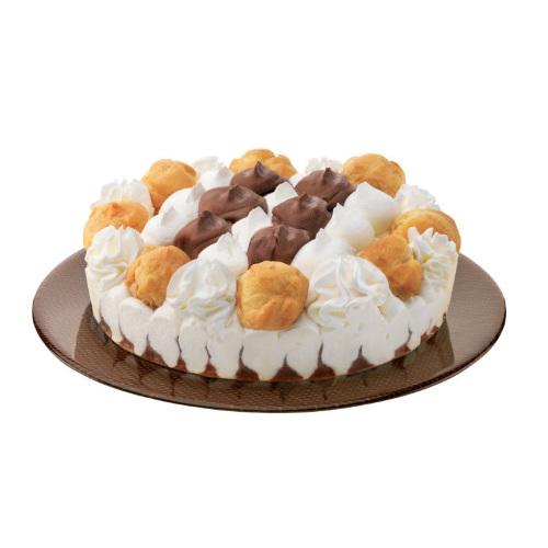 34000777-agdc-torta-shonore-770gr.jpg