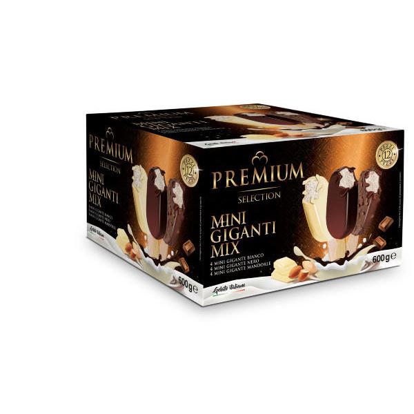 3cor47-gelati-premium-mpk-mini-giganti-mix-50gr-confezione-da-12-pezzi.jpg