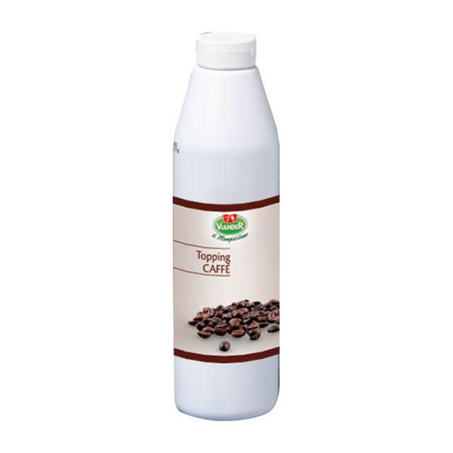 Viander TOPPING CAFFE 1KG