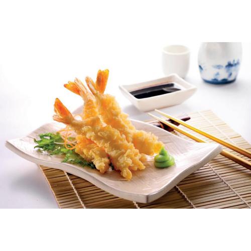 4mar74-gamberi-tempura.png