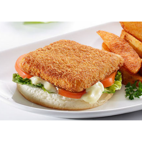 4mar79-pacificw-fish-chips-burgher--filetto-di-merluzzo-120gr-1kg.png