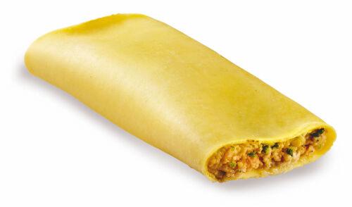 5can1-cannelloni-alla-carne-a10.jpg