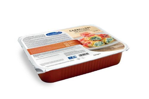 5can2-cannelloni-ricotta-e-spinaci-v106.jpg