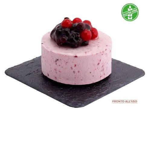 6tordt32-la-dolce-tuscia-monoporzione-frutti-bosco-90gr-confezione-da-9-pezzi-senza-glutine.jpg