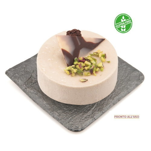 6tordt33-la-dolce-tuscia-monoporzione-pistacchio-90gr-confezione-da-9-pezzi-senza-glutine.jpg