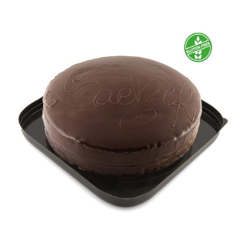 6tordt43-la-dolce-tuscia-tortina-sacher-550-gr-senza-glutine.jpg