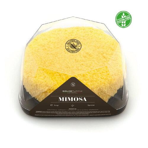 6tordt44-la-dolce-tuscia-tortina-mimosa-600g-senza-glutine.jpg