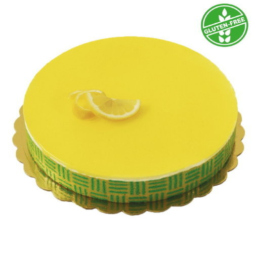 6tordt6-la-dolce-tuscia-mousse-al-limone-1kg-senza-glutine.jpg