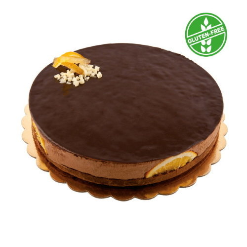 6tordt7-la-dolce-tuscia-bavarese-cioccolato-e-arancio-12-kg-senza-glutine.jpg