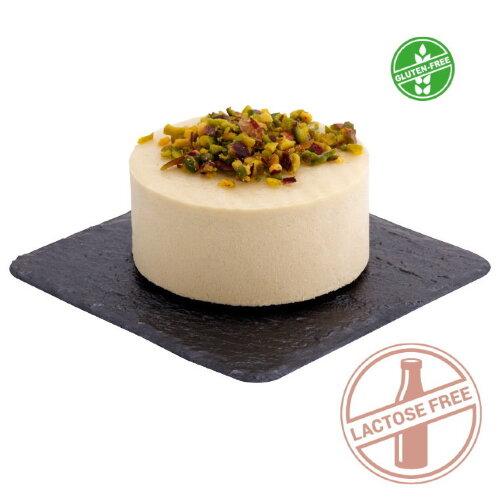 6tordt8g-la-dolce-tuscia-monoporzione-pistacchio-90gr-confezione-da-9pz-senza-glutine-e-senza-lattosio.jpg