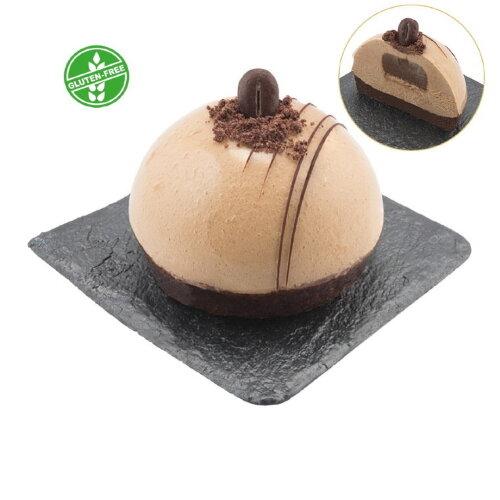 6tordt8h2-la-dolce-tuscia-monoporzione-caffe-90gr-confezione-da-9-pezzi-senza-glutine.jpg