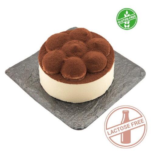 6tordt8i-la-dolce-tuscia-monoporzione-tiramisu-90gr-confezione-da-9-pezzi-senza-glutine-e-senza-lattosio.jpg