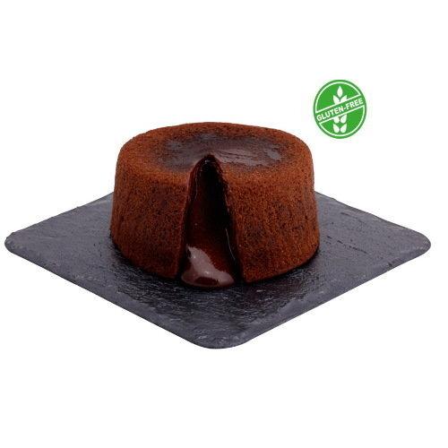 6tordt8p-la-dolce-tuscia-souffle-ciocciolato-100gr-confezione-da-12-pezzi-senza-glutine.jpg