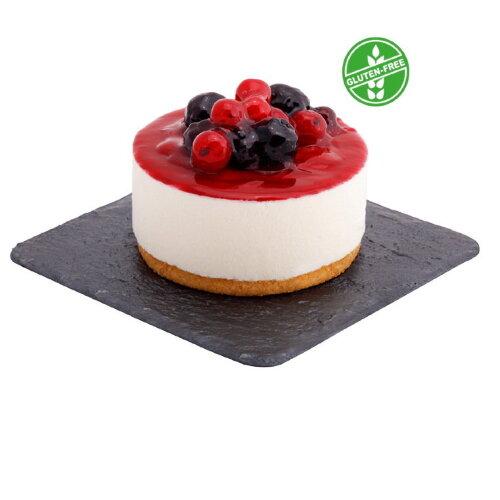 6tordt8t-la-dolce-tuscia-monoporzione-cheesecake-100gr-confezione-da-9-pezzi-senza-glutine.jpg