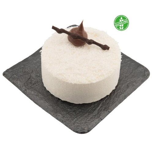6tordt8u-la-dolce-tuscia-monoporzione-cocco-e-cioccolato-100gr.jpg