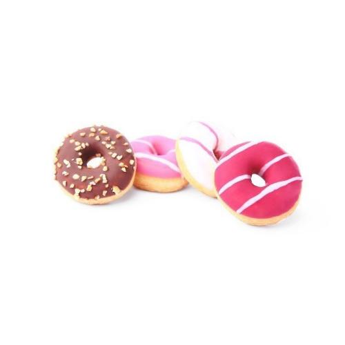 7del45h-delifrance-donuts-mini-mix.png