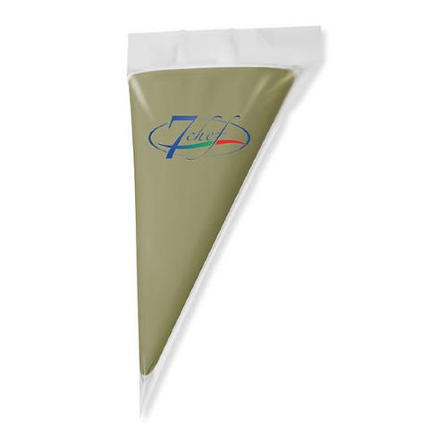 8cre4b-7chef-crema-pistacchio-500gr.jpg