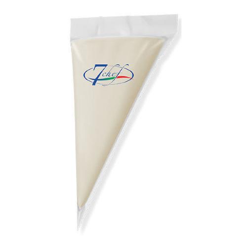 8cre4i-7chef-sac-a-poche-cioccolato-bianco-500gr.jpg