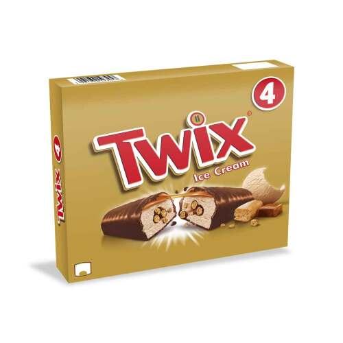 8mars7-mpk-twix-barres-glaces--4pz-x-342gr.jpg