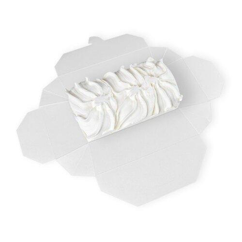 8mono11-michielan-gelato-artigianale-trancio-320gr-fior-di-latte.jpg