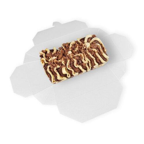 8mono15-michielan-gelato-artigianale-trancio-320gr-cookies.jpg