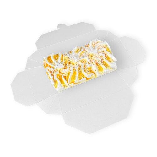 8mono17-michielan-gelato-artigianale-trancio-320gr-cocco-maracuja.jpg