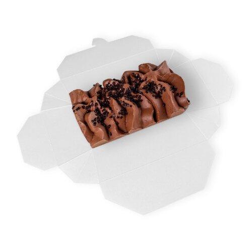 8mono61-michielan-gelato-artigianale-trancio-320gr-cioccolato.jpg