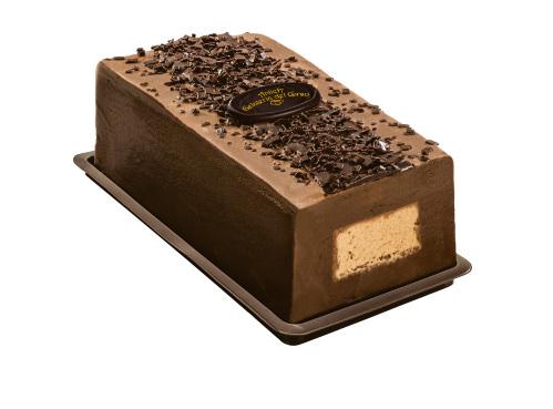 agdc2020-trancio-le-noir-cioccolato-caffe-corr.jpg