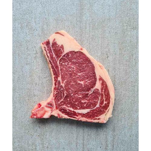 cscot55-scottona-bistecca-extra-polonia--600gr-confezione-da-2-pezzi.jpg