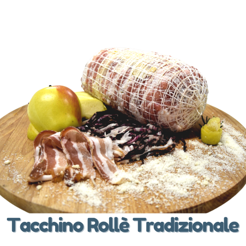ctac4-tacchino-rolle-tradizionale-1.png