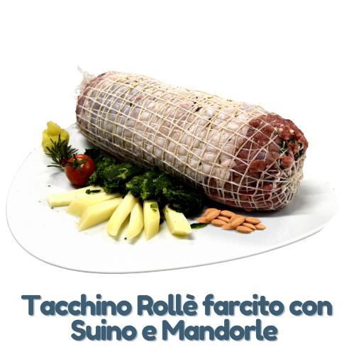 ctac4a-tacchino-rolle-farcito-con-suino-e-mandorle-1.png