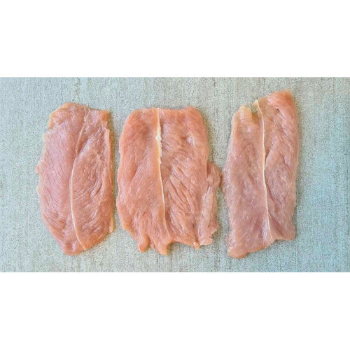 ctac5-tacchino-fettine-120150gr-confezione-da-1kg.jpg