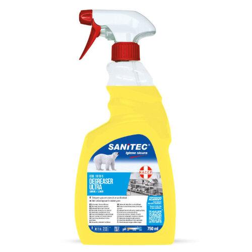 det13g-sanitec-sgrassatore-limone-trigger-750ml.jpg