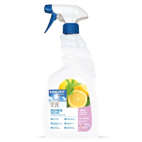 det28c-sanitec-deo-fresh-menta-e-limone-750ml.jpg