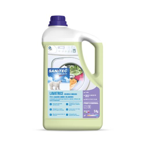 det9b-sanitec-liquido-lavatrice-orchidea-muschio-5kg.jpg