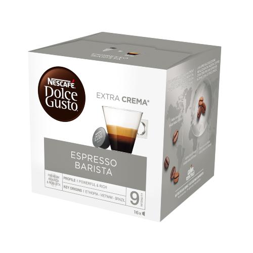 espressobarista-112g-alta1.jpg