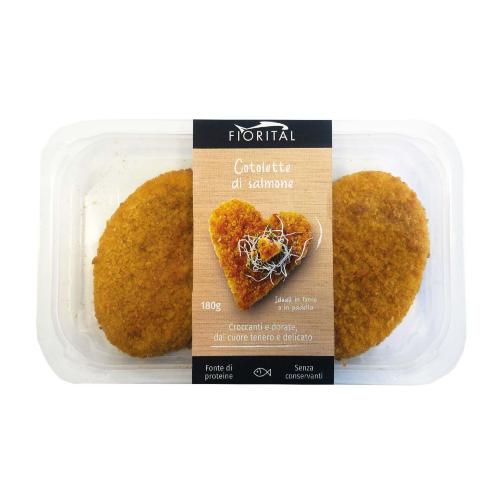 fcot3-cotolette-di-salmone-panate-2pz-cfz-180gr-catfreschi.png