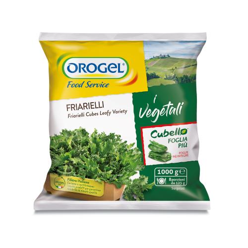 friarielli-cubello-foglia-piu-pack-0-12.png