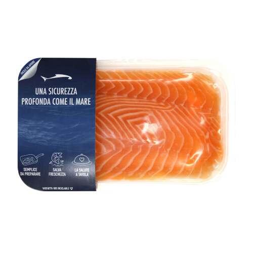 fskin29--fettine-di-salmone-150g-skin-fornte.jpg