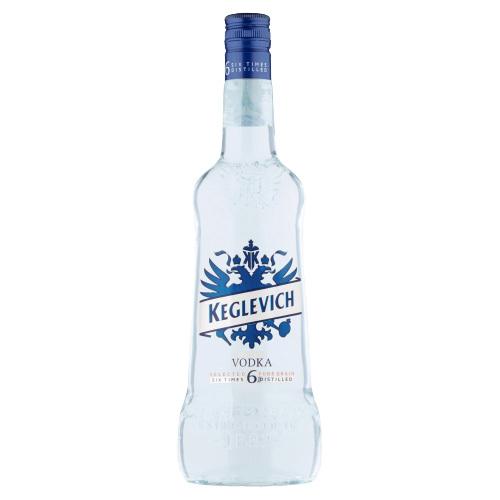 h8liq74-vodka-keglevich-bianca-1lt.jpg