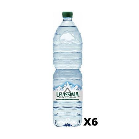hbev169-levissima-acqua-naturale-pet-6pz-da-15lt.jpg