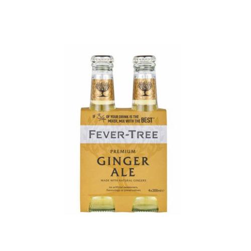 hbev205-fever-tree-ginger-ale-4x20cl.jpg