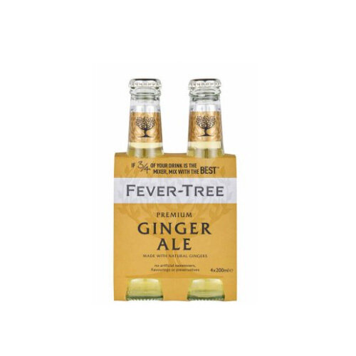 hbev205-fever-tree-ginger-ale-4x20cl.jpg