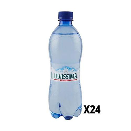 hbev206-levissima-acqua-frizzante-pet-24pz-da-50cl.jpg