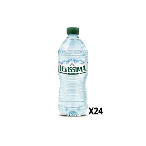hbev207-levissima-acqua-levissima-naturale-pet-24pz-da-50cl.jpg