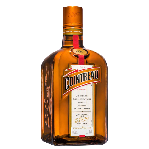 hbev209-cointreau-70cl.png