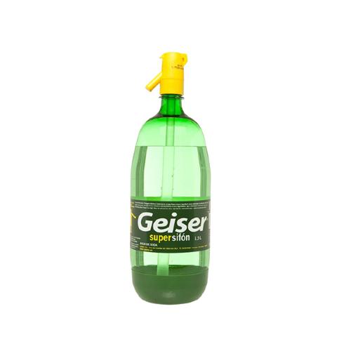hbev27-sifone-soda-geiser-15lt.jpg