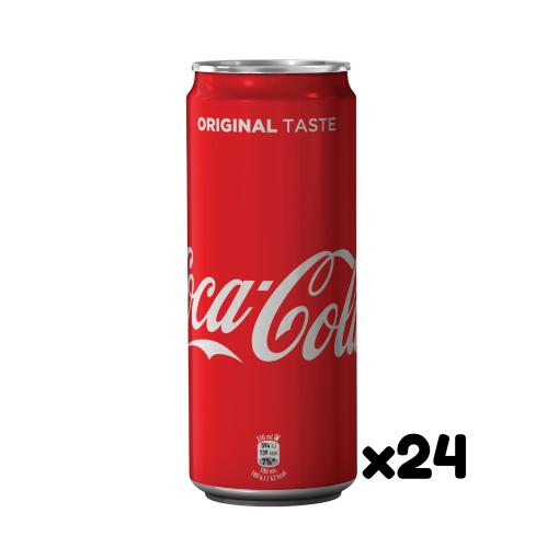 hbev30-cocacola-lattina-24pz.png